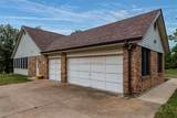13570 Old Halls Ferry Road - Photo 46