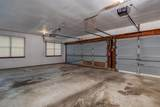 13570 Old Halls Ferry Road - Photo 47