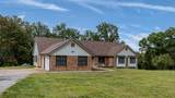 13570 Old Halls Ferry Road - Photo 48