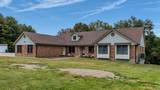 13570 Old Halls Ferry Road - Photo 49