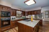 13570 Old Halls Ferry Road - Photo 9