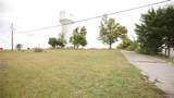 12914 State Route 21 - Photo 2