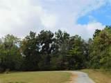 3017 County Road 100N - Photo 1