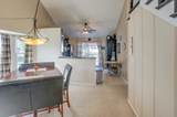11 Old Orchard Ln. - Photo 11