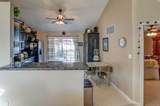 11 Old Orchard Ln. - Photo 12