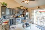 11 Old Orchard Ln. - Photo 16