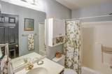 11 Old Orchard Ln. - Photo 20