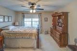 11 Old Orchard Ln. - Photo 22