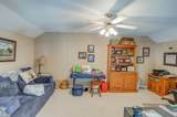 11 Old Orchard Ln. - Photo 29