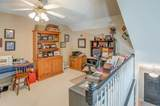 11 Old Orchard Ln. - Photo 30