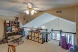 11 Old Orchard Ln. - Photo 31