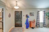 11 Old Orchard Ln. - Photo 4