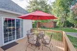 11 Old Orchard Ln. - Photo 40