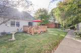 11 Old Orchard Ln. - Photo 41
