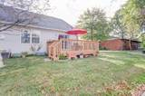 11 Old Orchard Ln. - Photo 42