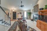 11 Old Orchard Ln. - Photo 5