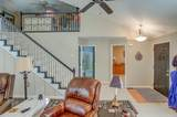 11 Old Orchard Ln. - Photo 7