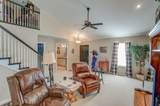11 Old Orchard Ln. - Photo 8