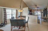 11 Old Orchard Ln. - Photo 9