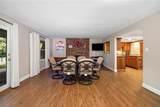 14379 Cedar Springs Drive - Photo 39