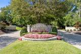 14379 Cedar Springs Drive - Photo 53
