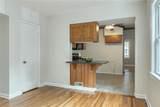 8934 Lawn Avenue - Photo 11