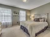 2716 Westridge Manor - Photo 29