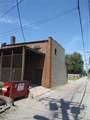 2060 Cleveland Boulevard - Photo 26