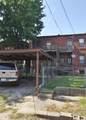 2060 Cleveland Boulevard - Photo 28