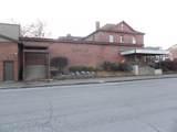 2060 Cleveland Boulevard - Photo 3