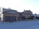 2060 Cleveland Boulevard - Photo 33