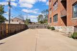 4228 Mcpherson Avenue - Photo 23
