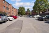 4228 Mcpherson Avenue - Photo 26