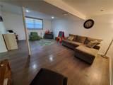 4786 Towne Centre Drive - Photo 18