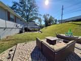 4786 Towne Centre Drive - Photo 27