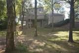 7737 Country Acres Lane - Photo 64