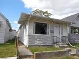 803 Iowa Street - Photo 2