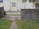 803 Iowa Street - Photo 21