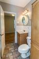 5108 Eichelberger Street - Photo 11