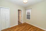 5108 Eichelberger Street - Photo 14