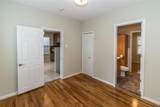 5108 Eichelberger Street - Photo 15