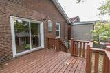 5108 Eichelberger Street - Photo 28