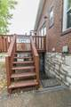 5108 Eichelberger Street - Photo 32