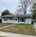 2821 Forest Avenue - Photo 1