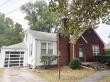 414 Keller Street - Photo 1