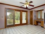 12186 Bridle Trail Lane - Photo 10