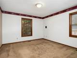 12186 Bridle Trail Lane - Photo 16