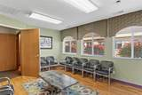 2071 Collier Corporate Parkway - Photo 2