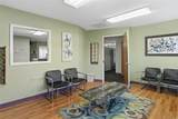2071 Collier Corporate Parkway - Photo 3