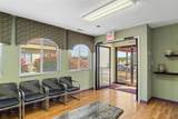 2071 Collier Corporate Parkway - Photo 4